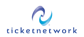 image for ticketnetwork