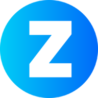 zumic.com
