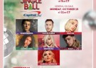 image for event 103.5 KISS FM's Jingle Ball: Shawn Mendes, Calvin Harris, Dua Lipa, and more