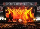 image for event Open Flair Festival