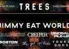 image for event 2000 Trees