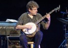 image for event Bela Fleck and Chick Corea