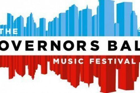 Governors Ball Returns to NYC In 2013 With Star Studded Lineup