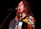 image for event Weird Al Yankovic and Emo Philips