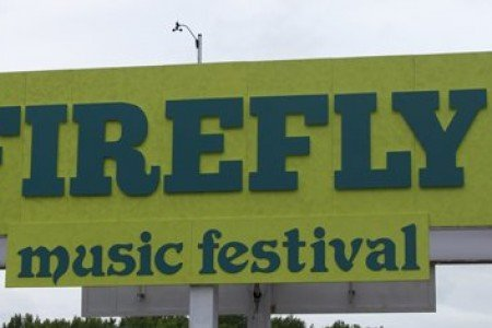 image for article Firefly Festival Releases Set Times