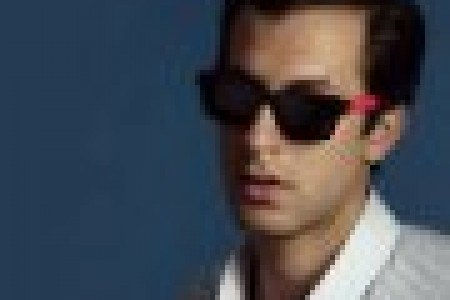 "Mark Ronson - ""Fabriclive Promo Mix"" [Free Download]"