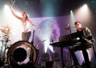 image for event Matt and Kim