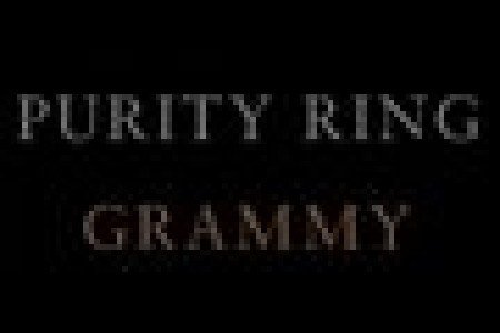 "image for article ""Grammy"" - Purity Ring (Soulja Boy cover)  [Free MP3 Download]"