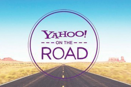 Yahoo On The Road Festival Dates and Headliners Announced