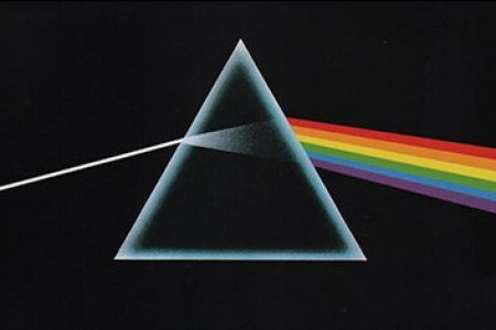 Great Versions of Dark Side Of The Moon: Flaming Lips, Phish, Easy Star All-Stars