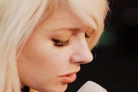 "image for article ""All For You"" - Little Boots [YouTube Official Video]"