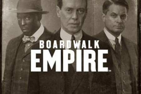 """I'll See You In My Dreams"" - Matt Berninger Of The National [Boardwalk Empire Official Audio]"