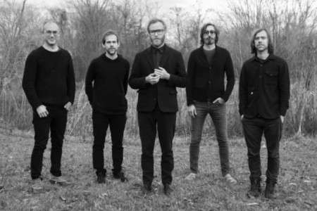 The National Set 2017 World Tour Dates: Ticket Presale Code & On-Sale Info
