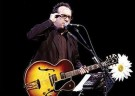 image for event Elvis Costello & The Imposters