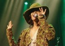 image for event Erykah Badu and Goodie Mob