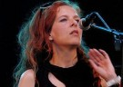 image for event Neko Case