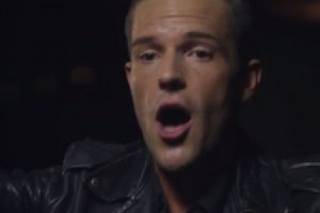 """Shot At The Night"" - The Killers [YouTube Official Video]"
