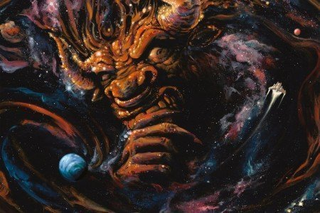 "image for article ""Last Patrol"" - Monster Magnet [Official Full Album Stream]"
