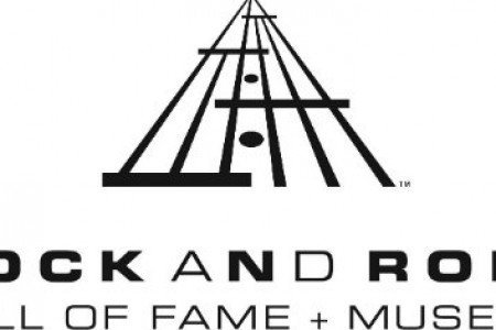 image for article Rock And Roll Hall Of Fame Announces 2014 Nominees