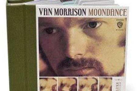 "image for article ""Moondance"" Previously Unreleased Outtakes - Van Morrison [Official Album Stream Stream + Zumic Review]"