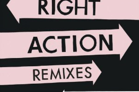 """Right Action"" (Liv Spencer Rework) - Franz Ferdinand [SoundCloud Audio]"
