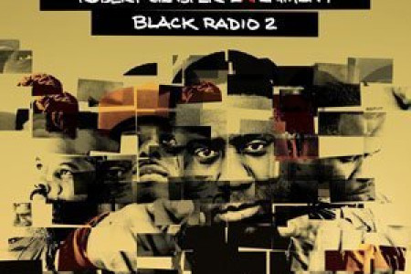 """Black Radio 2"" - Robert Glasper Experiment [Official Album Stream]"