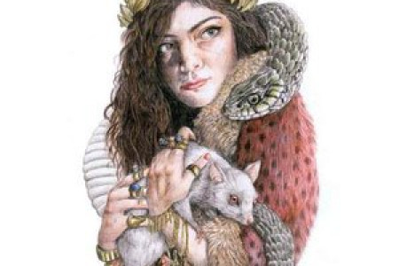 Lorde 2014 North American Tour Dates, Ticket Pre-Sale Information Announced