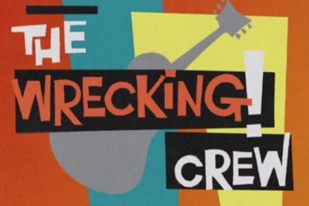 """The Wrecking Crew"" Movie Launches Kickstarter Campaign; Currently $100,000 Short of Goal With 15 Days Left"