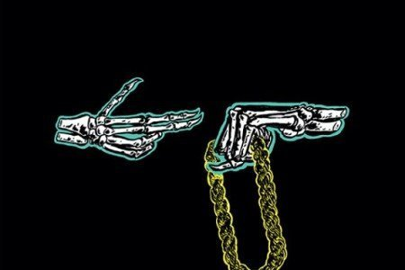 "image for article ""36"" Chain"" (Blue Sky Black Death Remix) - Run The Jewels [SoundCloud Audio]"