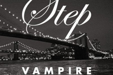 """Step"" Remix - Vampire Weekend ft Danny Brown, Heems & Despot [Free MP3 Download]"