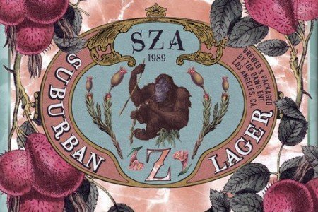 "image for article ""Childs Play"" - SZA ft Chance The Rapper (prod. by XXYYXX) [SoundCloud Audio Stream + Lyrics]"