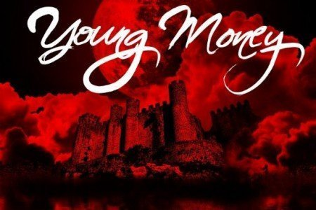 "image for article ""Rise of an Empire"" - Young Money [Spotify Official Album Stream]"