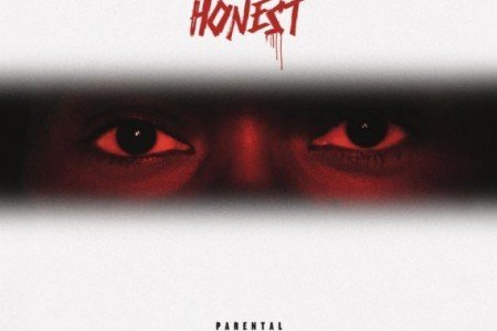 """Honest"" - Future [Official Full Album Stream]"