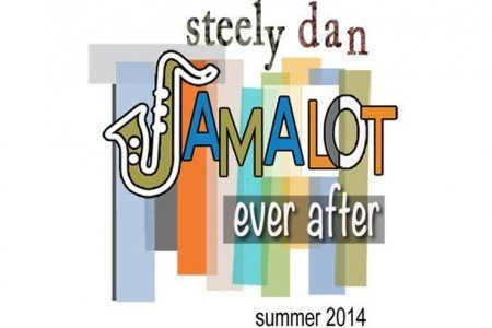 "image for article Steely Dan 2014 ""Jamalot Ever After"" Tour Dates & Ticket Pre-Sales Announced"