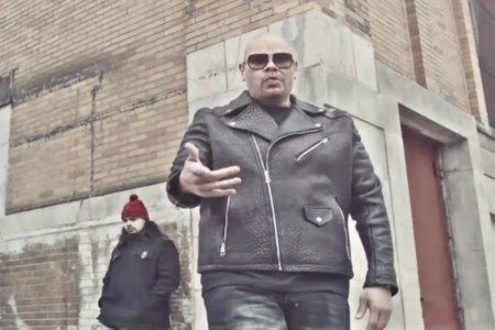 "image for article ""Another Day""- Fat Joe ft Rick Ross, French Montana & Tiara Thomas [Official Music Video]"