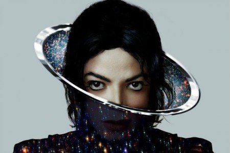 "image for article ""Xscape"" - Michael Jackson [Official Full Album Stream]"