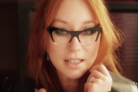 """Trouble's Lament"" - Tori Amos [YouTube Official Music Video]"