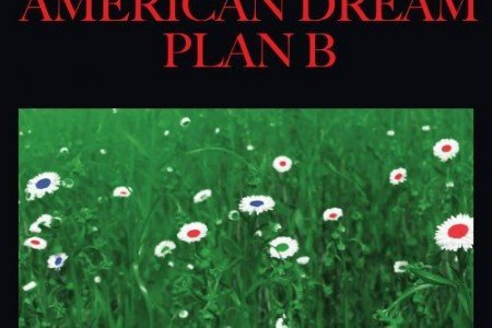 "image for article ""American Dream Plan B"" - Tom Petty and the Heartbreakers [SoundCloud Audio Stream + Lyrics]"