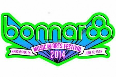 Bonnaroo 2014 Webcast Schedule Announced