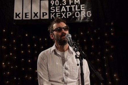 image for article Eels Live on KEXP 6.7.2014 [YouTube Video]