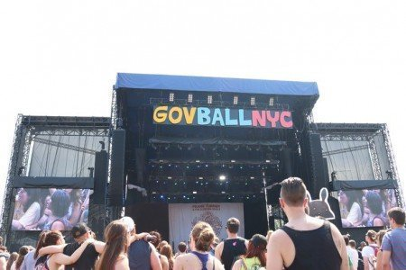 image for article Governors Ball Day Three 6.8.2014 [Zumic Recap + Photos]