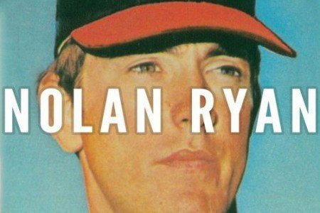 "image for article ""Nolan Ryan"" - Hoodie Allen [SoundCloud Audio Stream]"