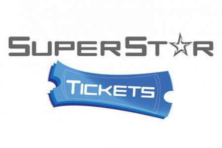 image for article SuperStar Tickets Named Zumic 2014 Preferred Ticket Reseller [5% Discount Code]