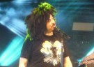 image for event Counting Crows