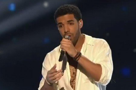 "image for article ""Honorable Mention"" & ""Side Pieces"" - Drake at The ESPYS July 16, 2014 [YouTube Video + Lyrics]"