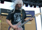 image for event J Mascis