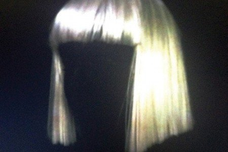 "image for article ""1000 Forms Of Fear"" - Sia [Official Full Album Stream]"