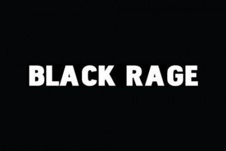 "image for article ""Black Rage"" - Lauryn Hill [SoundCloud Audio Stream, Lyrics + Free Download]"