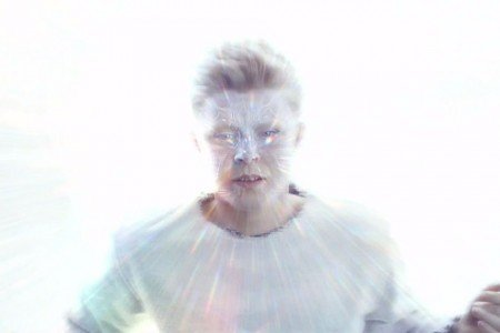 "image for article ""Monument"" - Röyksopp & Robyn [YouTube Official Music Video + Lyrics]"