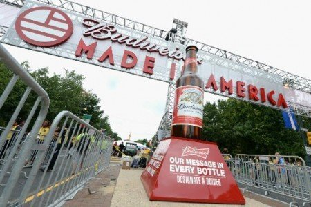 image for article It Was a Non-stop Party at Made in America Philly 2014 [Review + Photos]